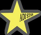 www.adi-star.ro